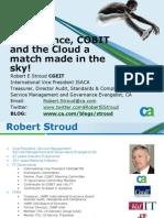 20091210_RobertStroud.pdf