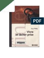 finlet-g-vivre-et-lacher-prise.pdf