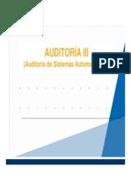 SUMARIO I - I