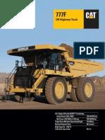 777F(00d).pdf