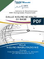 programma congresso nazionale SIPF.pdf