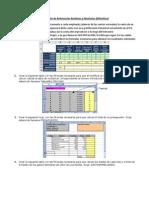 Asignacion Referencias OFIMATICAExcel
