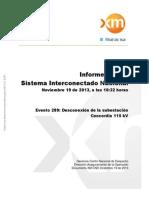 (289)_Subestación_Concordia_115_kV_19-11-2013