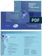 Programma Corso Firenze 24 Novembre 2014-DEF.pdf