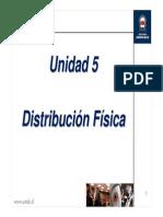 Unidad 1 Layout Al.pdf