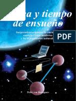 Fsica y Tiempo de Ensueno ISBN9783938681602 P