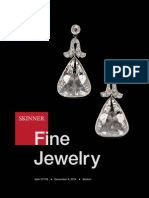 Fine Jewelry | Skinner Auction 2771B