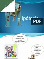 HIPÓTESIS.pptx