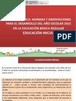 9. Enfoque de Educación Inicial y Orientaciones_DEI.pptx