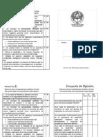 Evaluacion Resiliencia Sec. 3