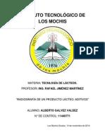 PROCESO DE INVESTIGACION  INSTITUTO ECNOLOGICO LOS MOCHIS