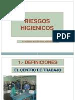 riesgos_higienicos.ppt