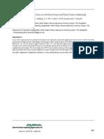 IN_VITRO_BULB_PRODUCTION_IN_HIPPEASTRUM_HIPPEASTRUM_HYBRIDUM.pdf