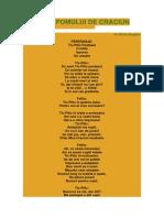 Novo Microsoft Office Word Document (5)