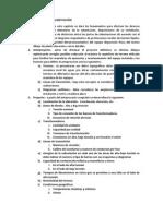 PROYECTO FÍSICO DE LA SUBESTACIÓN.docx