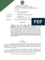 AG-2012.03.00.030179-6