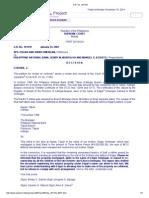 Omengan vs. PNB.pdf