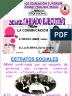 RELACIONES PÚBLICAS LLIGUA.pptx