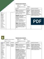 Planificación Clase a Clase 2014.docx