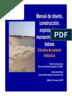 JPMDCEMB_2009_07-Estudios_Caracter_Hidraulico.pdf