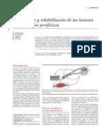 tratamientoyrehabilitaciondelaslesiones-130205092016-phpapp02