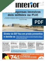 Edição_778_01_20.pdf