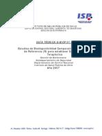 Guia Tec g Biof01