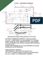 diagrama_P2808A1