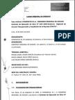 Laudo Arbitral_GOBIERNO REGIONAL ANCASH