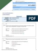 299009-179_ Act 8_ Lección Evaluativa No