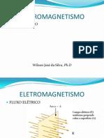 ELETROMAG_6B_FLUXO_ELETRICO (1)