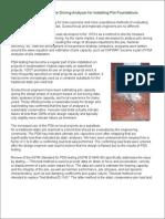 Pile Driving Analyzer (1)