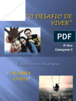 catequese 0.pptx