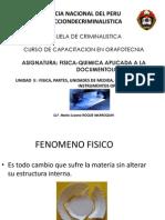 2.FISICA-GRAFO-12