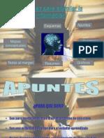 Tecnicas de Informacion ( guia )