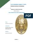 FRUTAS DESHIDRATADAS- primer avance.docx