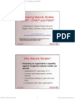 P052_Modelling_Your_Maturity.pdf