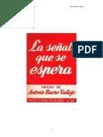 (La senal que se espera) - Antonio Buero Vallejo.pdf