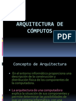 Unidad1 Arquitectura Examen 15-17hrs