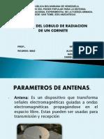 microonda (antenas)
