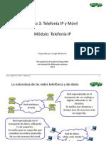Telefonia IP.v.2