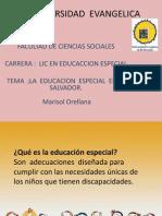 PRESENTACION DE  INFO4.pptx