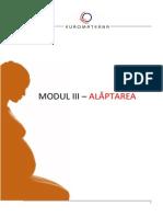 curs3_Alaptarea