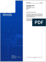 XAVI MODEMUser_Manual.pdf