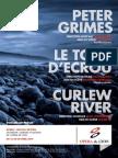 Festival Britten DP 2014