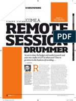 James-Hester-How to Become a Session Drummer-2