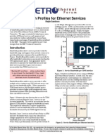 Bandwidth-Profiles-for-Ethernet-Services.pdf