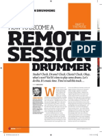 James-Hester-How to Become a Session Drummer-3