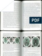 Testamento Per Una Nuova Medicina Dr Ryke Geerd Hamer 3 Parte