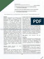 texto primeiros socorros para resenhar.pdf